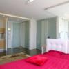 Съемная квартира посуточно и гостиницы – достоинства и недостатки