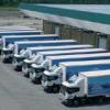 Оптимальный подбор помещения для склада
