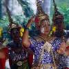 Отдых в Тайланде: удовольствие и польза