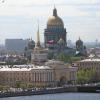 Купить авиабилеты онлайн в Санкт-Петербург: бронирование авиабилетов дешево и встреча с историей лицом к лицу