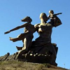 Дакар