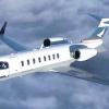 Организация деловых перелетов с помощью бизнес авиации