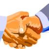 Чтобы Партнерская программа приносила большую прибыль – Создавайте почтовую рассылку