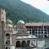 Болгария. Родина воды животворящей