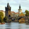Прага — «Мать городов»