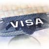 Процедура оформления визовых документов