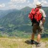 Мифы о экотуризме