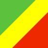 Браззавиль