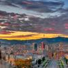 Отпуск для всей семьи: что посмотреть в Барселоне и где найти проживание?