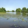 Рыболовные туры в дельту Волги