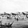 Невеста Красного моря