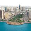Отдых в Объединенных арабских эмиратах – путешествие в восточную сказку