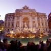 Итальянские каникулы. Как отдохнуть, чтобы остались деньги на сувениры?