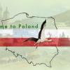 Как встретить Новый год в Польше?