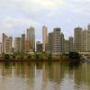 Панама