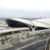 Топ 10 самых страшных аэропортов мира (№3)