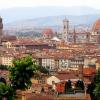 Незабываемое путешествие во Флоренцию