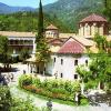 Отдых в Болгарии – удобно, доступно, комфортно
