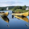 В Финляндию: на дальнюю дачу, за покупками или просто откатать визу?