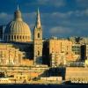 Мальта: пляжный английский
