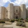 Кастелъ дель Монте