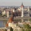 Экскурсия внутри Будапешта