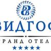 Гостиница в г. Челябинске дарит отличный отдых