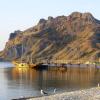 Крымский Парнас