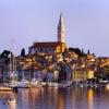 Отдых в Хорватии от туроператора GroupTravel
