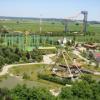 Оздоровление и отдых на курорте Бад Вёрисхофен