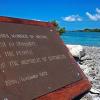 «Галапагосы» Индийского океана