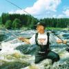 Лучшие страны для рыбалки