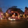 Топ 5 наиболее опасных улиц / площадей Европы (№4)