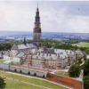 Топ 10 достопримечательностей Европы (Честохове)