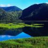 Фильм «Хоббит», или в Новую Зеландию и обратно