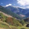 Топ 10 достопримечательностей Европы (парк Крконоше)