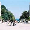 Топ 10 достопримечательностей Европы (Варна)