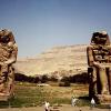 Гробницы «Долины царей»