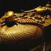 Гробницы «Долины царей» III