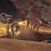 Гробницы «Долины царей» IV