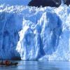 Антарктида без ледяного панциря