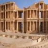 Памятники древности в опасности