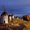 Такая разная Испания — обзор от портала www.mir-turizma.com