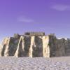 Масада — символ стойкости и мужества