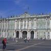 Культурная жемчужина Санкт-Петербурга