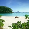 Рейтинг экзотических курортов