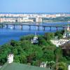 Отдых в Украине