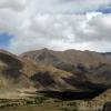 Неизвестный Тибет