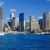 Австралия становится более популярной среди китайских туристов