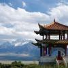 Экономный туризм в Китае